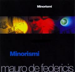 Minorismi